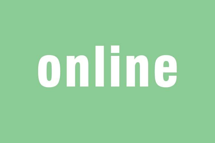 voice changer online free