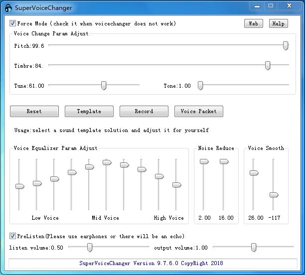 supervoicechanger for discord