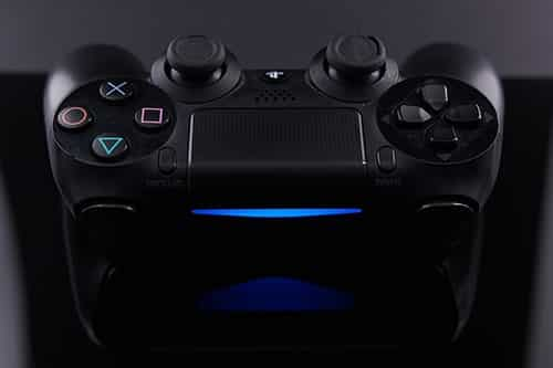 voice changer for ps4
